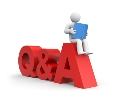 MBO Frenquently Asked Questions